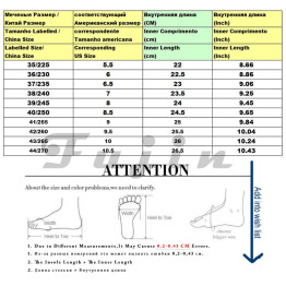 Fujin 2019 New Leather Shoes Handmade Brand Tenis Feminino Women Casual Shoes Lace Up Sneakers Fashion Flats Vulcanized Shoes